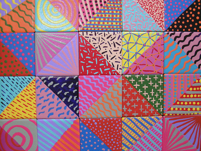 cemento cola para azulejos