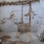 demoliciones_1