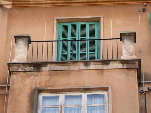 Inspección técnica de edificios en Palma