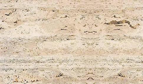 Marmol travertino reformas en mallorca for Placa de marmol travertino