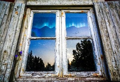 las mejores ventanas aislantes