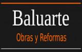Baluarte Obras y Reformas