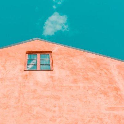 Empresa de rehabilitación de fachadas en Mallorca
